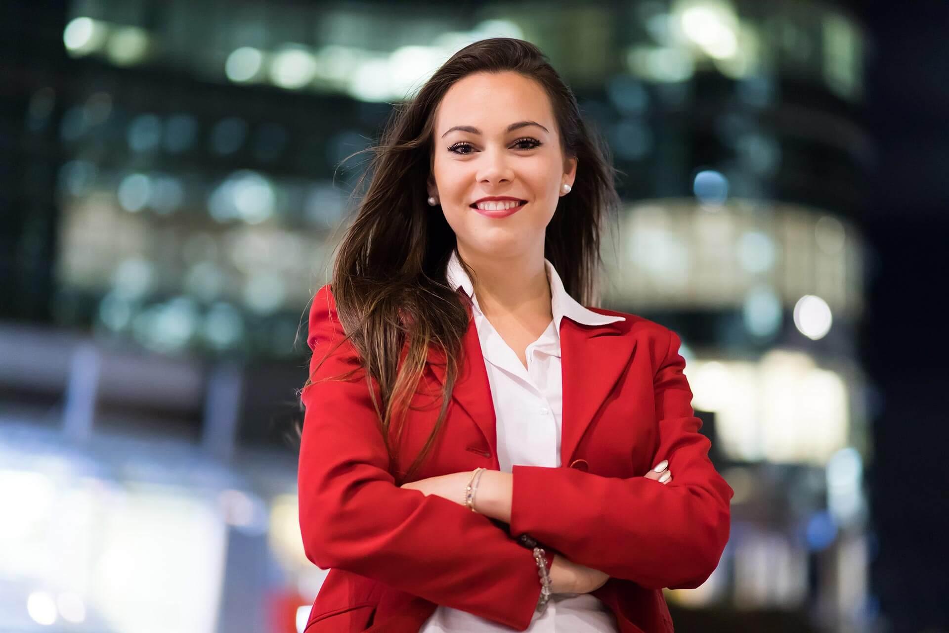 business-woman-financial
